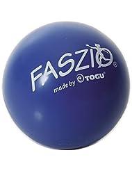 Togu Faszio Ball blau