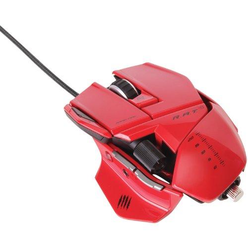 mad-catz-d20-mcb437050013-rat-5-souris-de-jeu-filaire-rouge-laque