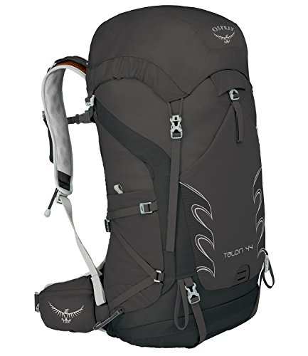 osprey-talon-44-backpack-black-size-m-l-2017-outdoor-daypack