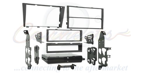 mes-autoleads-facia-plate-fits-lexus-is200-300-01-04-24lx01