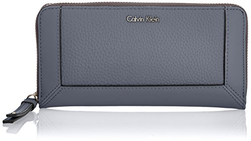 Calvin Klein Jeans Carri3 Large Ziparound, Portefeuille