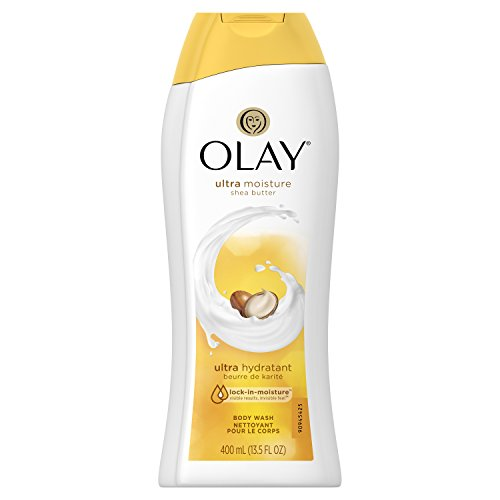 olay-ultra-moisture-body-wash-with-shea-butter-135-fluid-ounce