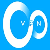 VPN UNLIMITED–HOTSPOT SECURITY