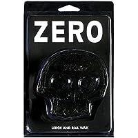 Zero - Skate Wax Wax Skull Black - Taille:one Size