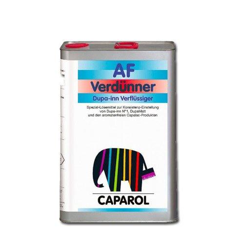 caparol-af-verdnner-1-liter