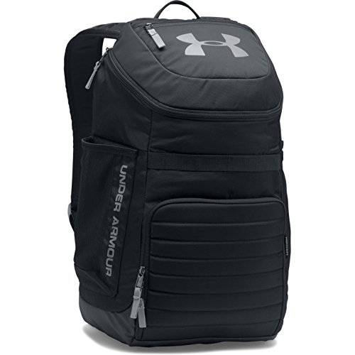 Under Armour 2017 UA Undeniable 3.0 Backpack