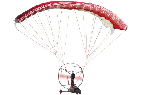 xciterc-24000000-RC-paracopter-parapente-Almost-Ready-To-Fly-avec-tlcommande-24-GHz-Noir