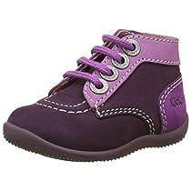 46cc4799bc759 Chaussures premiers pas
