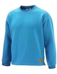Beaver Sweatshirt 28