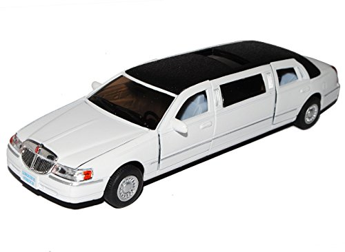 lincoln-town-car-stretch-limousine-weiss-ca-1-43-1-36-1-46-modellcarsonline-modell-auto