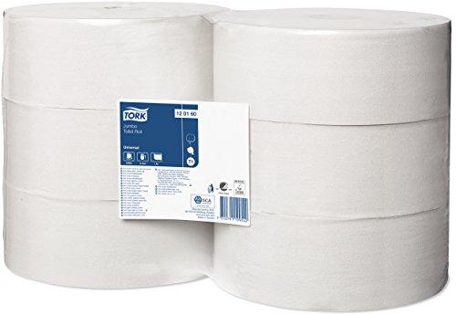 tork-120160-papier-toilette-jumbo-universal-nature-1-pli-lot-de-6-rouleaux-6-x-2400-feuilles