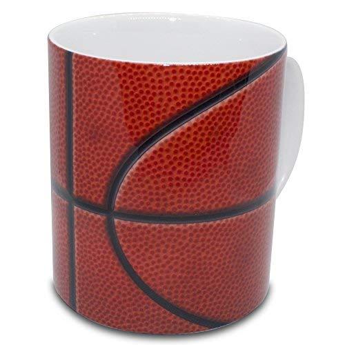 verytea Basketball-Tasse