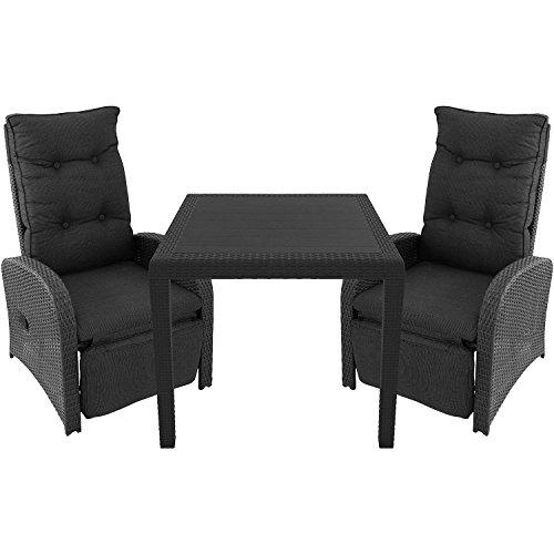 rattan relaxsessel bestseller entspannter alltag. Black Bedroom Furniture Sets. Home Design Ideas