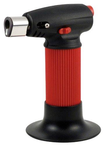 gosystem-micro-torcia-a-cannello-per-saldatura-e-accessori