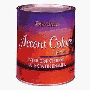 valspar-brand-1-quart-yellow-base-accent-color-interior-exterior-latex-satin-ena