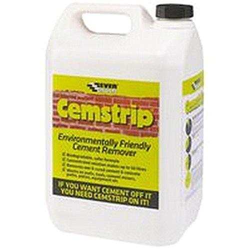 cemento-removedor-5l-limpieza-quimicos-cemento-reparador-5l-limpiador-aplicaciones-hardware-industri
