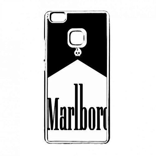 marca-di-sigarette-marlboro-custodia-coverhuawei-p9-lite-marlboro-custodia-coverspeciale-marlboro-cu