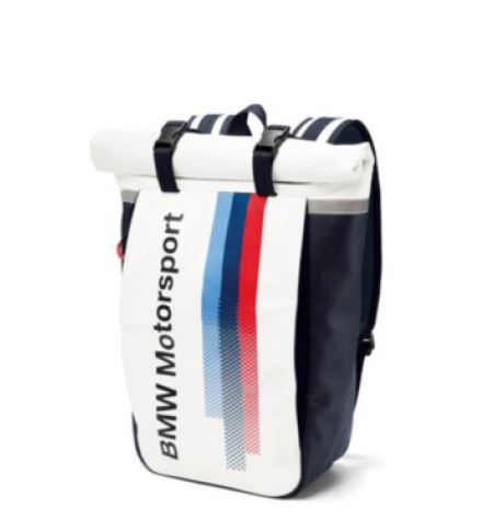 Original BMW Motorsport Rucksack