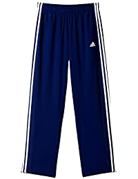 Suchergebnis auf für: adidas woven pant: Bekleidung