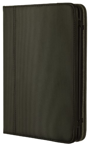 m-edge-hampton-case-fr-kindle-fire-hd-178-cm-7-zoll-nadelstreifen-schwarz