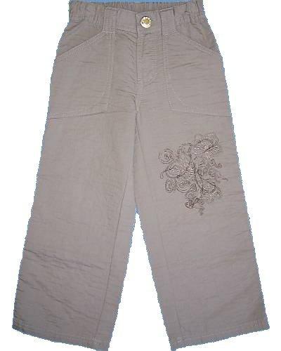 barbara-farberware-pantalon-marron-140