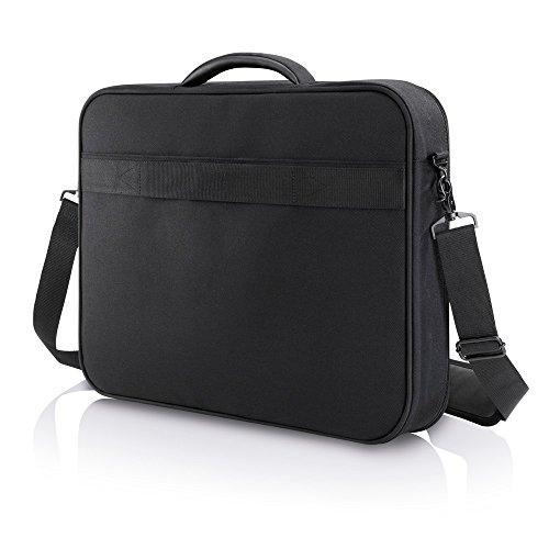 Belkin Notebooktasche bis 17 Zoll - 2