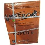 Superon Super6
