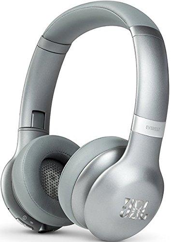 JBL 10 Hz