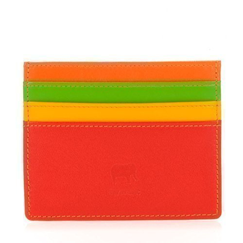 leather-credit-card-oyster-card-holder-mywalit-jamaica