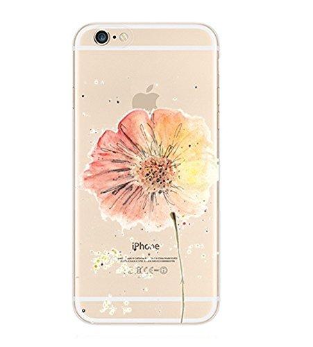 fur-iphone-6-iphone-6s-fall-never-stop-exploringr-ultra-slim-weiche-tpu-fall-abdeckung-protective-bu