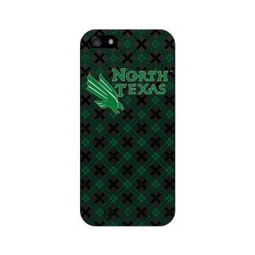 centon-iph5c-unt-plaid-mobile-phone-cases-multi
