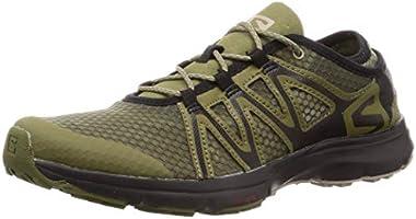 SALOMON CROSSAMPHIBIAN SWIFT Spor Ayakkabılar Erkek