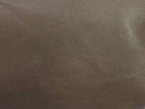 Braune Handtasche mit Kordel - 4