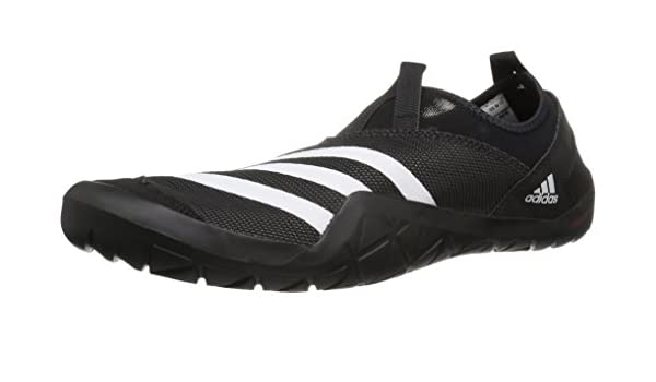 adidas Outdoor Men s Climacool Jawpaw Slip-on Water Shoe 363a230c8