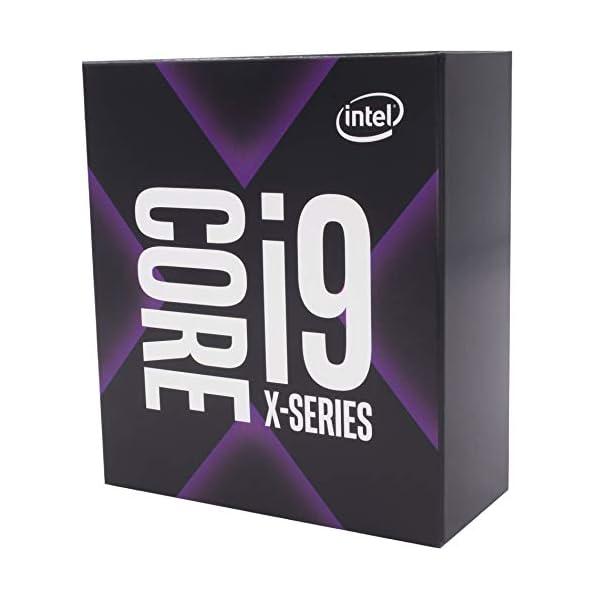 Intel-BX80673I99820X-Processor-i9-9820X-LGA2066-33-GHz165-M