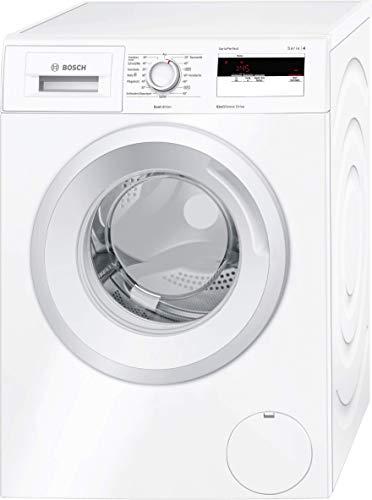 ᐅᐅ Bosch Waschmaschine Wab28270 Preisvergleich 2019