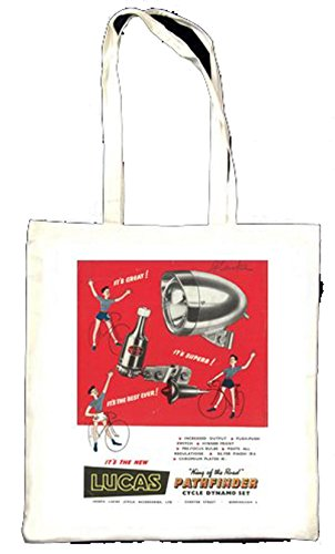 lucas-pathfinder-dynamo-set-1956totebag