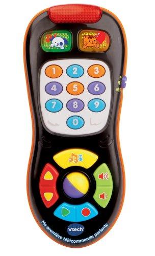 vtech-150305-jouet-deveil-ma-premiere-telecommande-parlante