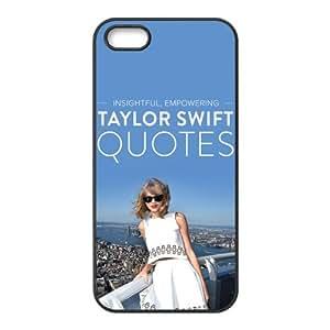 Protection Meilleure Coque Pour iPhone 4 4s,Coque iPhone 4 4s,iPhone 4s Case,Green Day Case for iPhone 4 4s