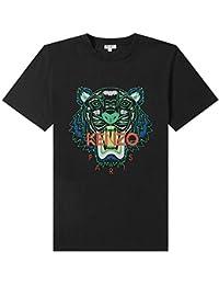 615149fa5cb Amazon.fr   Kenzo - T-shirts