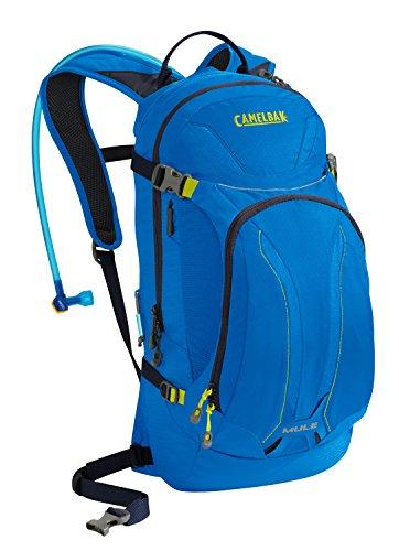 camelbak-zaino-idrico-mule-blu-electric-blue-47-x-27-x-23-cm-9-l