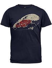 Old Glory - Led Zeppelin - Mens Legends T-shirt