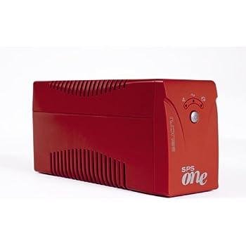 Inov8 Filtre UV /à traitement multicouche 82 mm Import Royaume Uni