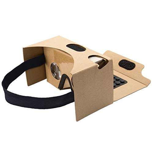2017-version-3d-vr-lunettetopelek-derniere-google-cardboard-kit-v2-grande-lentille-3d-virtuelle-real