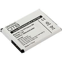 OTB batería acumulador para HTC Desire 500 Li-Ion