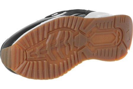 New Balance M530 chaussures Noir