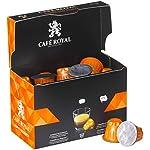 Caf-Royal-Espresso-Forte-Box-per-Nespresso-Confezione-da-33-Capsule