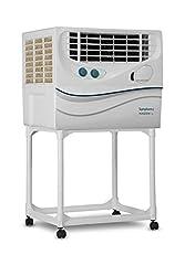 Symphony Kaizen 41 Air Cooler