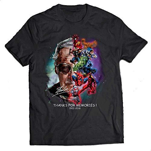 d Spiel Quantum War 3D Gedruckt T-Shirts Männer Compression Shirt Iron Man Cosplay Kostüm Kurzarm,OneColor-XXXXXL ()