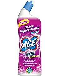 Ace Limpiador W.C. Gel - 70 cl